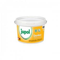JUPOL - Denikol - 5 L