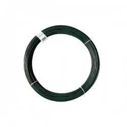 BR GARDEN - Plastificirana žica - 1.2 mm x 20m