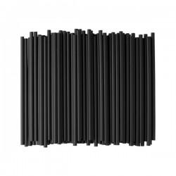Papirnate slamke - Crne