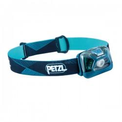 PETZL - Tikka - 300 lm - Plava - Svjetiljka