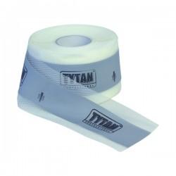 TYTAN Professional - Hidroizolacijska traka - 1m / kn