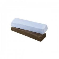 440108 Pasta za poliranje