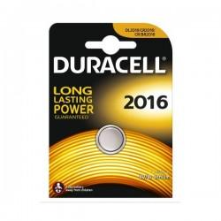 Duracell - DL/CR 2016 - Baterije