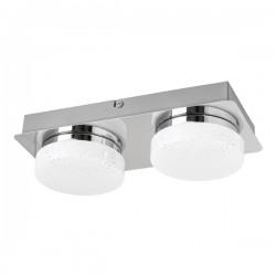 RABALUX - 5662 Hilary - LED stropna svjetiljka -10 W