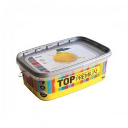 Top Premium - Ljetni limun - 2.5 L