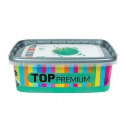 Top Premium - Laskava lubenica - 2.5 L