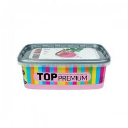 Top Premium - Sanjiva smokva - 2.5 L