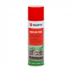 Würth - Rost Off Plus