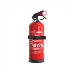 GP-1X - Vatrogasni aparat - 1kg