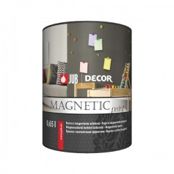 Jub Decor - Magnetic - 0,65 l