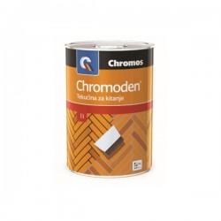 CHROMODEN - Tekućina za kitanje - 1 L