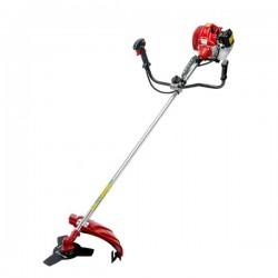 PRAKTIK Garden - Motorni trimer - PG64500