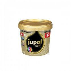 JUPOL - Gold - 0,75 l