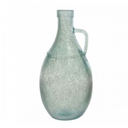 Vaza - Reciklirano staklo