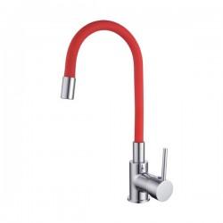 JANA - Fleksibilna slavina za sudoper