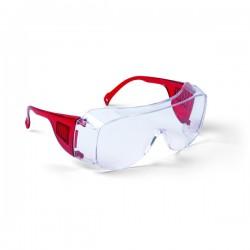 42495 - Zaštitne naočale