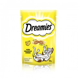 Dreamies - Sir - 60 g