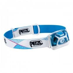PETZL - Tikka - 300 lm - Bijela - Svjetiljka