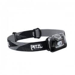 PETZL - Tikka - 300 lm - Crna - Svjetiljka