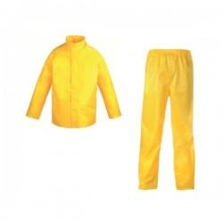 Kisha - 50520 Gumirano odijelo - Poliamid - vel. M