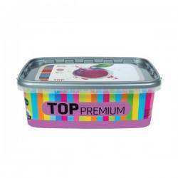 Top Premium - Šarmantna šljiva - 2.5 L