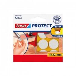 TESA - Protect - Podlošci - Ø 22 mm