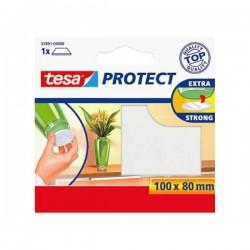 TESA - Protect - Filc podložak - 100x80 mm