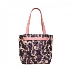 MY LOVELY BAG - Kylie