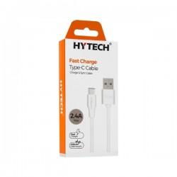 HYTECH - HY-X106 - Kabel - 2 m