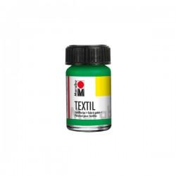 Marabu Textil - Textil boja za oslikavanje tkanine - 062 Light Green - 15 ml