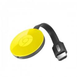 Google Chromecast - Uređaj za stream