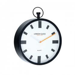 Zidni sat - London Clock