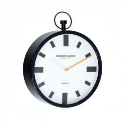 Zidni sat - London Clock