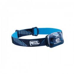 PETZL - Tikkina - 250 lm - Plava svjetiljka