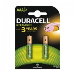 Duracell - AAA - 750 mAh - Baterije