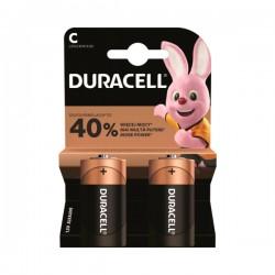 Duracell - D - LR20 - MN 1300 - Baterije