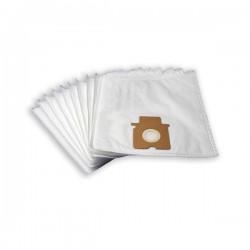 Vrećica za usisavač - Dust Bags