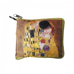 Gustav Klimt - 40766 - Ruksak - Bag in bag