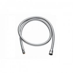 """1425MF0150 - Fleksibilno crijevo - 1/2"""" x 15 - 150 cm"""
