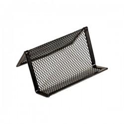 FORNAX - Stalak za vizitke - 10 cm