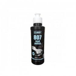 807 - BODY - Seal Polish - Brtvena smjesa za poliranje - 200 ml