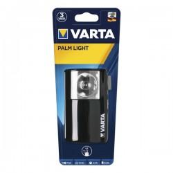 Varta - Palm Light - Džepna svjetiljka