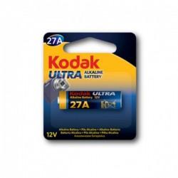 Kodak - Alkaline Battery - 12V - 27A - Baterija