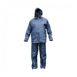 Salva - 24240 Kišno odijelo - vel. XL