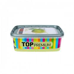 Top Premium - Lagodna limeta - 2.5 L