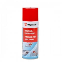 Würth - Sprej za njegu inoxa