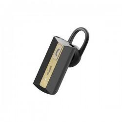 PHILIPS - SHB1202/10 - Mono Bluetooth slušalica