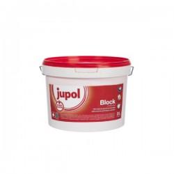 JUPOL - Block - 5 L