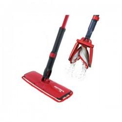 VILEDA - Easy Twist - Mop za brisanje podova