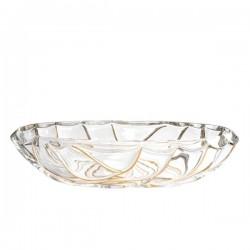 Bamboo - Kristalna zdjela